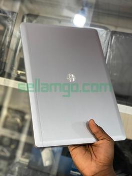 HP Folio 9480m core i5