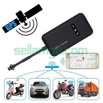 GPS CAR TRACKER OFFER